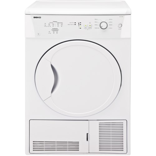 beko-freestanding-condenser-tumble-dryer-white