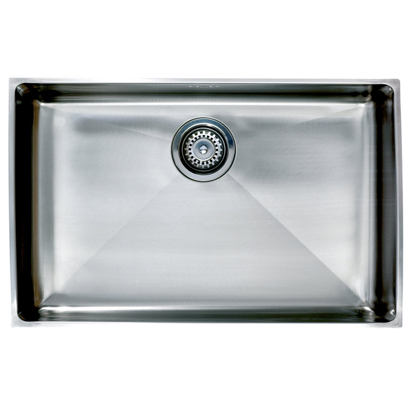 extra large stainless steel kitchen sinks large undermount stainless steel sink 9662
