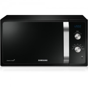 samsung-black-23-litre-freestanding-microwave-oven