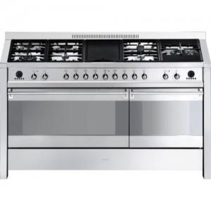smeg-opera-dual-cavity-range-cooker