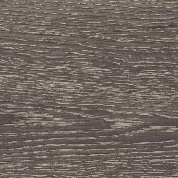 Axiom-Laminate-Worktop-Shadow-Oak-Pure-Grain