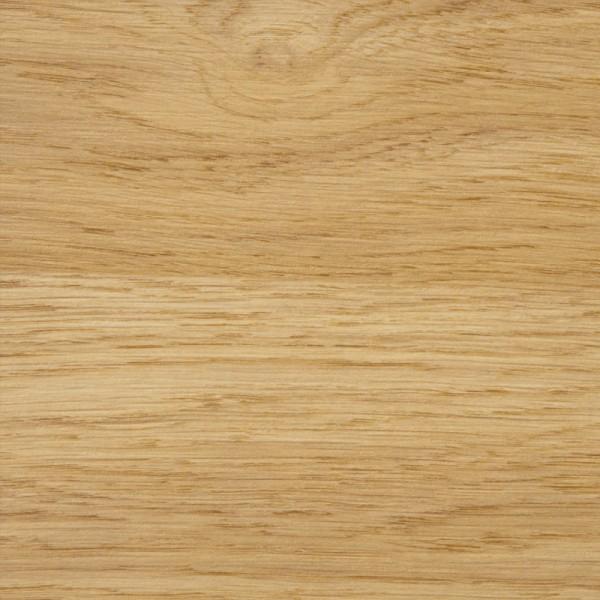 Axiom-Laminate-Worktop-Swedish-Oak-Pure-Grain