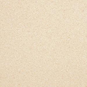 Axiom-Laminate-Worktop-Warm-Splatter-Crystal