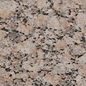 Duropal-Worktops-Belluno-Granite-Classic