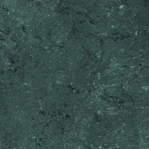 Duropal-Worktops-Black-Limestone-Classic