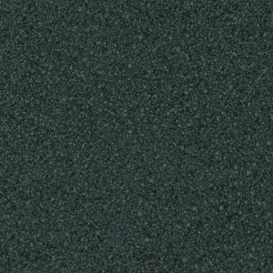 Duropal-Worktops-Dark-Anthracite-Fino-Classic