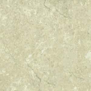 Duropal-Worktops-Jura-Marble