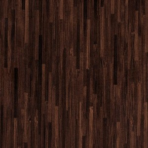 Duropal-Worktops-Mocha-Bamboo