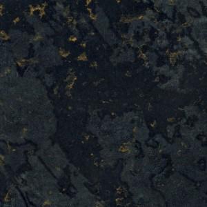 Duropal-Worktops-Star-Black-Classic