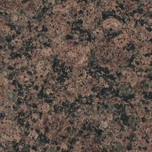 Duropal-Worktops-Tuscan-Granite-Classic