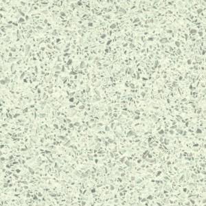 Durpoal-Worktops-Quartz-Stone