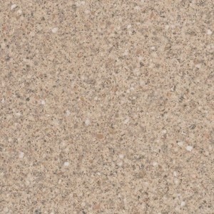Durpoal-Worktops-Taurus-Sand