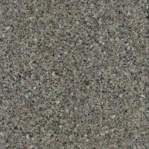 Durpoal-Worktops-Taurus-Stone