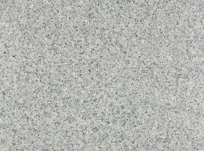Silver Pebblestone Omega Worktops