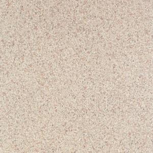 Prima-Laminate-Worktop-Sandgrain