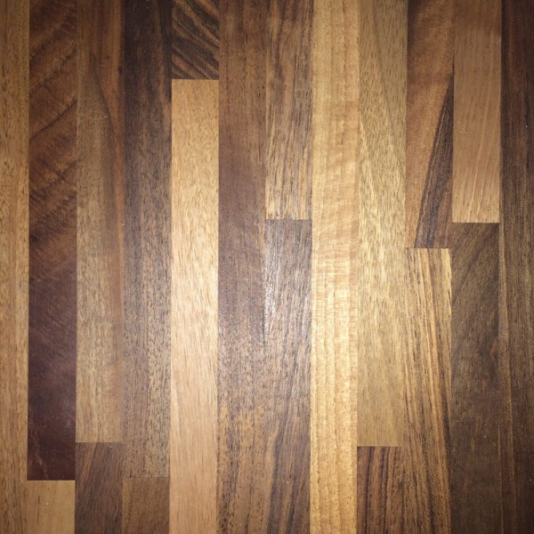 natural-walnut-wood-worktops