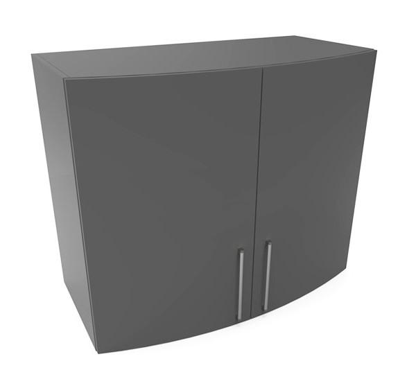 Bowfront-Wall-Kitchen-Unit