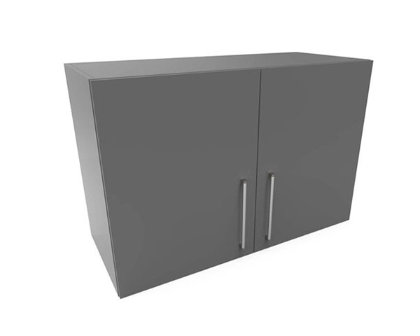 Low-Kitchen-Wall-Units