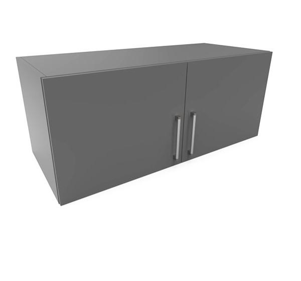 Top-Box-Hob-Wall-Units