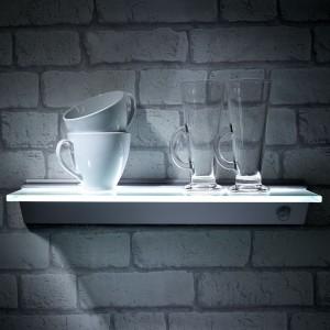 IP44-LED-Glass-Shelf-Lighting