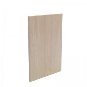 Forbo-Maple-Woodgrain-Vinly-Kitchen-Door