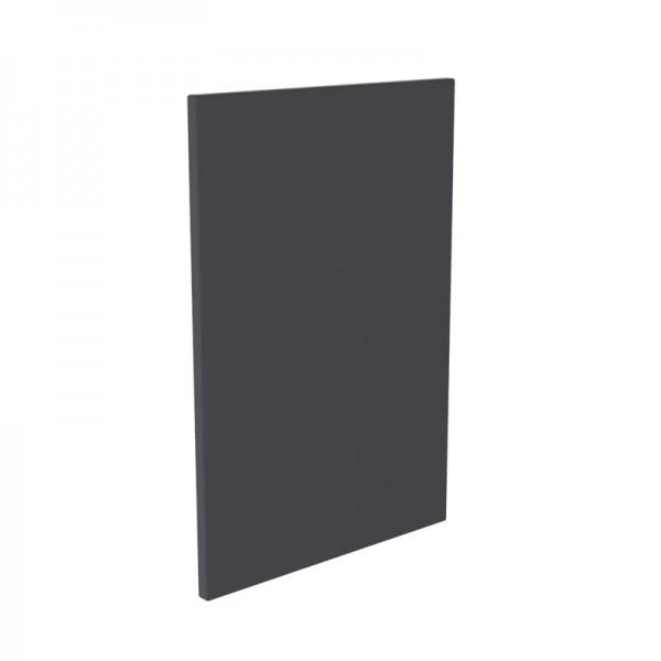 Graphite-Matt-Lacquered-Kitchen-Door