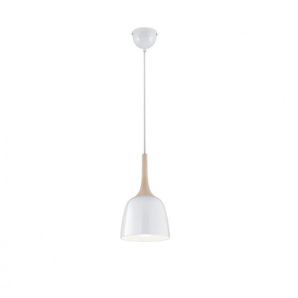 Kitchen-Pendant-Lighting-Kannan-White