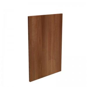 Medium-Walnut-Woodgrain-Vinly-Kitchen-Door