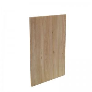 Odessa-Oak-Woodgrain-Vinly-Kitchen-Door