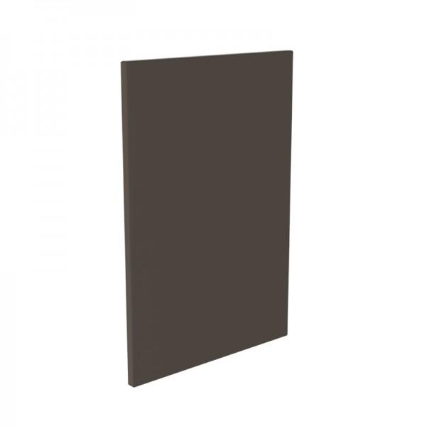 Pewter-Matt-Lacquered-Kitchen-Door