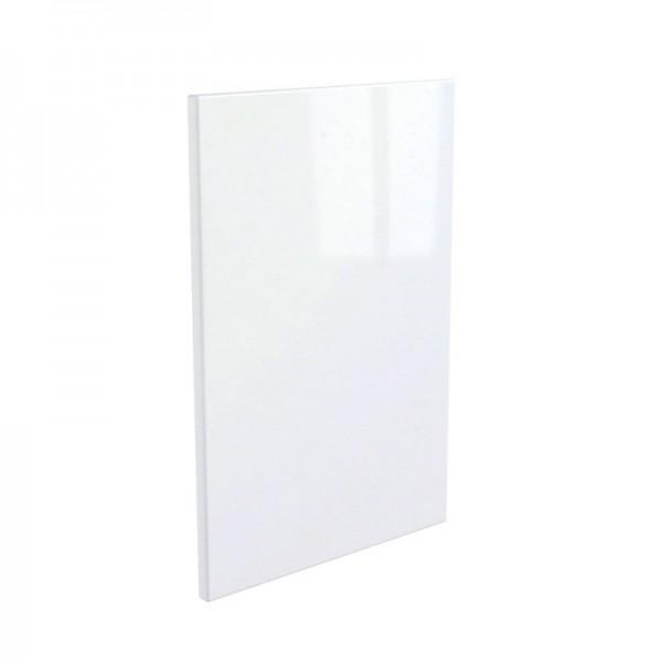 White-High-Gloss-Vinyl-Kitchen-Door