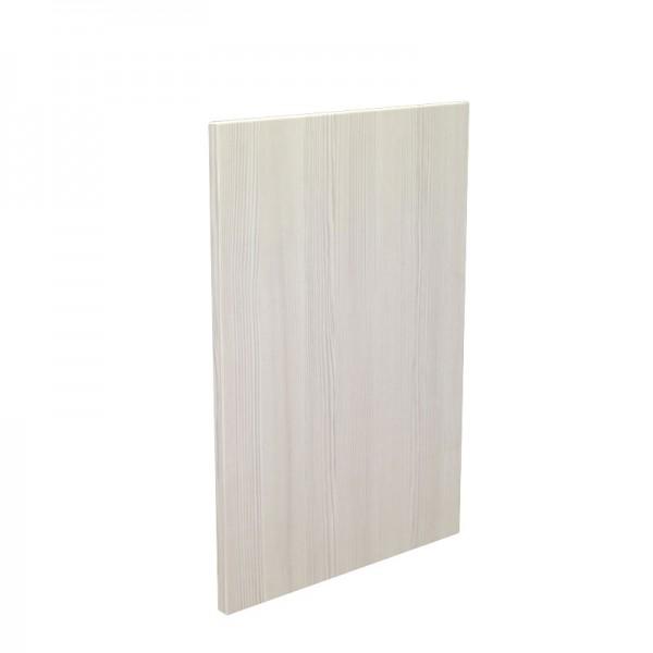 White-Avola-Textured-Vinyl-Kitchen-Door
