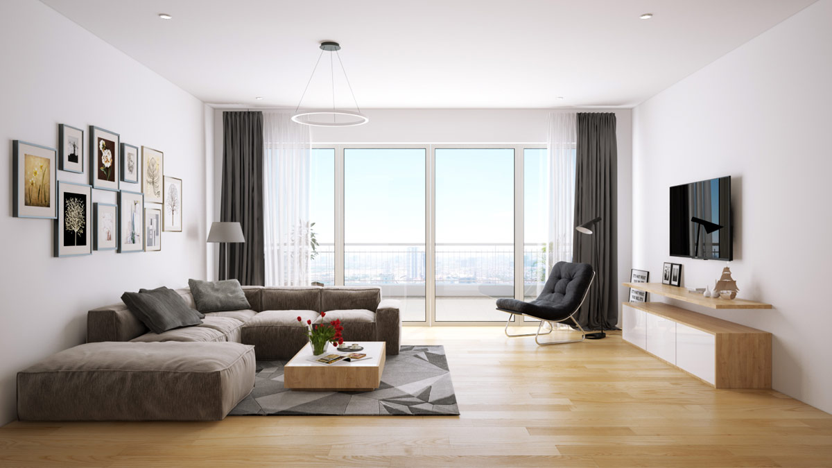 high resolution living room pictures interior 3d design high quality open plan interior 19560