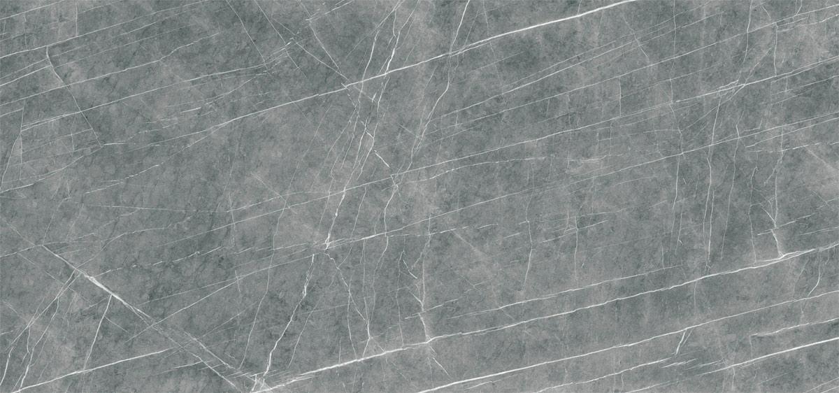 Zaha Stone Neolith Worktop