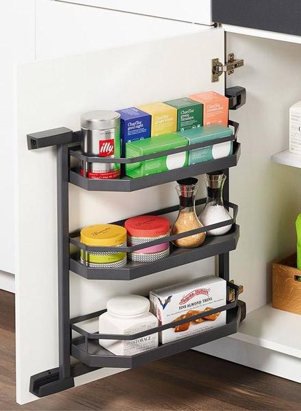 Kitchen-Base-Unit-Pull-Out-Tandem-Side